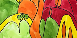 Vignette-Arts plastiques juniors Virginie Tissot