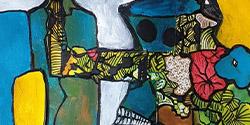 Vignette-Matiere et couleurs Celine Talazac