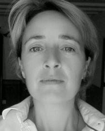 Céline TALAZAC